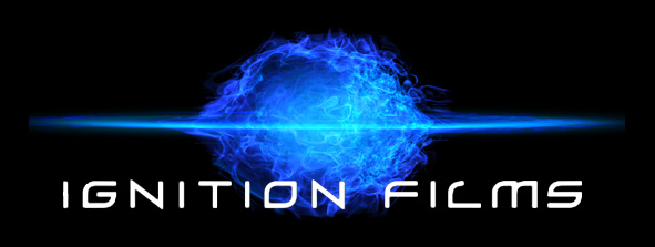Ignition Films Logo